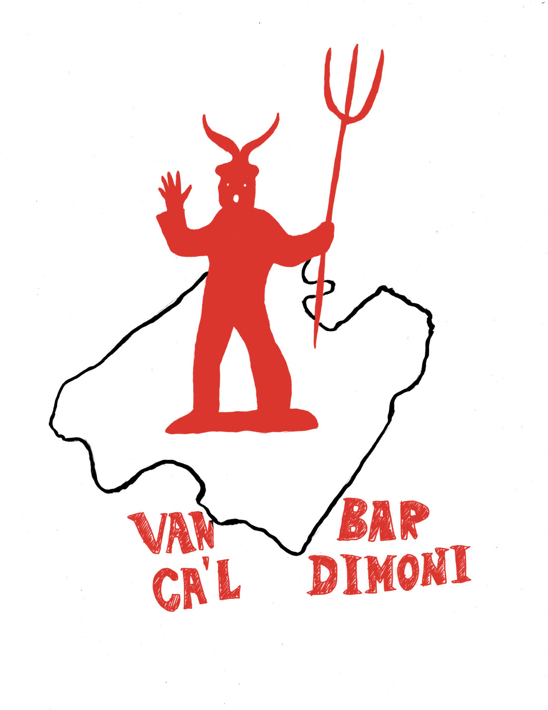 Cal Dimoni