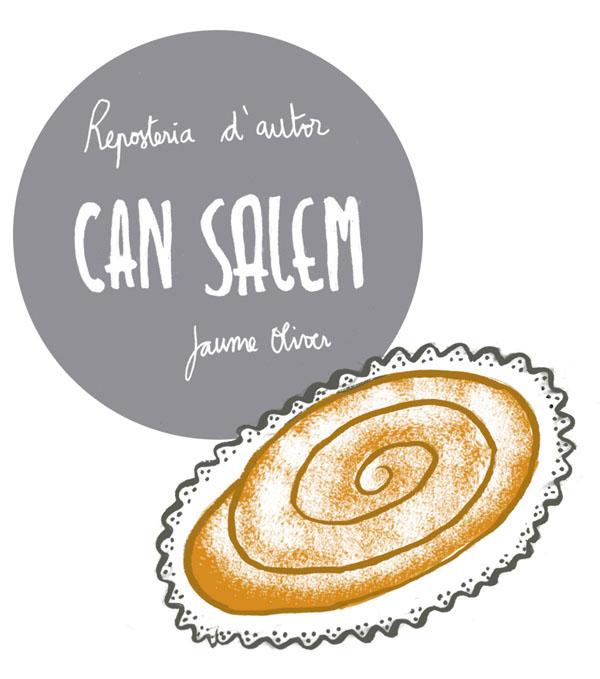 Can Salem