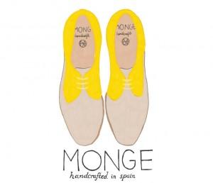 mongepetit
